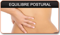 equilibre postural Clermont